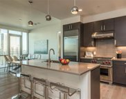 222 West Ave Unit 2313, Austin image