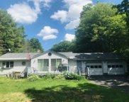 190 Horne Road, Belmont image