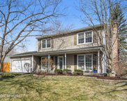 317 Carriage Hill Road, Naperville image