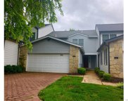 1549 Charlemont, Chesterfield image