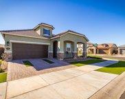 10149 E Nopal Avenue, Mesa image