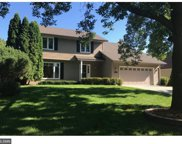 14866 94th Place, Maple Grove image