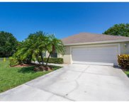 841 Mount Hood Ct, Naples image