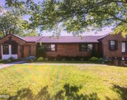 14124 STONECUTTER DRIVE, North Potomac image