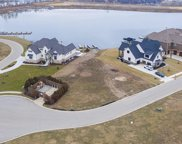 13442 Lake Ridge  Lane, Mccordsville image