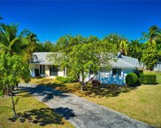 8055 Sw 142nd Ter, Palmetto Bay image