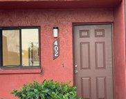 1710 University Lane Unit #402, Cocoa image