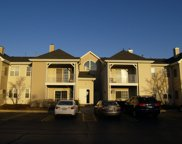 746 Gary Avenue Unit 5-106, Carol Stream image