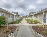 3332 Mission Dr, Santa Cruz image