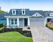 165 FORESTVIEW LN, Ponte Vedra image