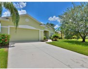 16982 Colony Lakes Blvd, Fort Myers image