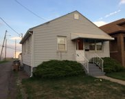 4713 Ivy Street, East Chicago image