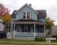 274 Lake Street, St. Albans City image