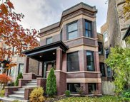 2216 West Wilson Avenue, Chicago image
