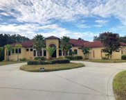 20757 Canoe Crossing Court, Clermont image