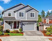 23017 19th Place W, Bothell image