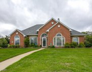 10120 Shannon Circle, Forney image