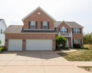 2336 Dartmouth Bend, Wildwood image