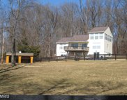 1238 SHEPHERDS MILL ROAD, Berryville image