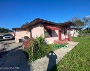 1106 Grove Avenue, Cocoa image