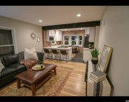 1146 E Browning Ave, Salt Lake City image