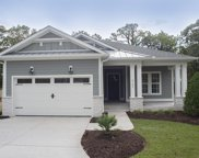 5702 Springs Ave., Myrtle Beach image