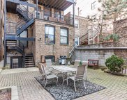 320 West Evergreen Avenue Unit 2N, Chicago image