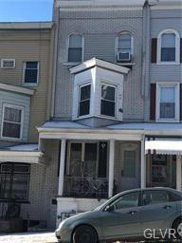 128 South 12Th, Allentown image
