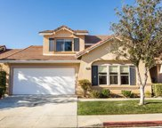 5657 Pansy Street, Simi Valley image
