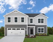 5709 Stardive Way, Christiana image