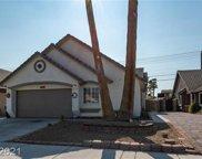 3067 Kennewick Drive, Las Vegas image