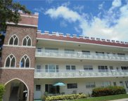 2362 Jamaican Street Unit 28, Clearwater image