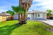 5812  Canary Drive, North Highlands image