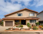 3720 Jennings Street, Point Loma (Pt Loma) image