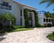 2935 Spanish River Road, Boca Raton image