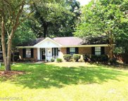 9325 Panhandle Court, Semmes image