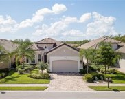 11332 Paseo DR, Fort Myers image