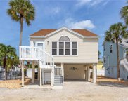 223 Fairweather Ln, Fort Myers Beach image