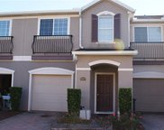 4059 Falling Lilly Court, Winter Springs image
