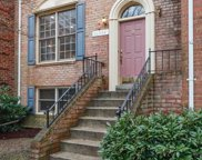10944 ROCKY MOUNT WAY, Silver Spring image