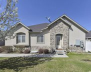 10843 S Wynview Ln, South Jordan image