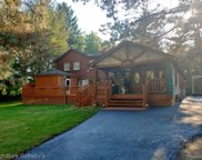 2737 WIXOM, Milford Twp image