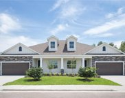 5818 Stockport Street, Riverview image