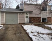 4855 South Quintero Circle, Aurora image