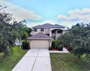 3105 Twisted Oak Loop, Kissimmee image