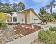 465 Queensbury Street, Thousand Oaks image