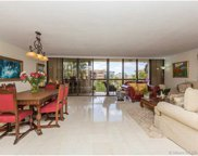 9300 Bay Harbor Ter Unit 4C, Bay Harbor Islands image