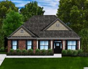 1320 Whooping Crane Dr., Conway image
