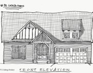 Lot 82 Travis French Trail, Fisherville image