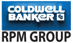 Coldwell Banker RPM Group